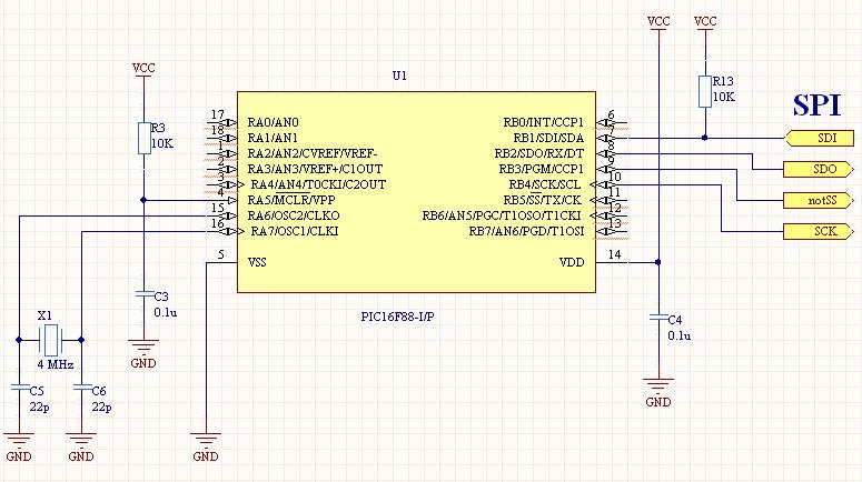 Электрическая схема samara vaz 21099
